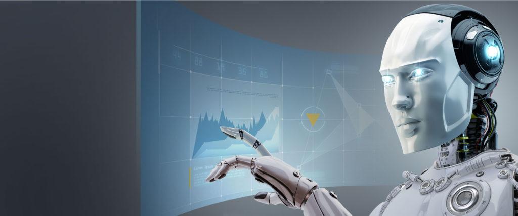 Торговый робот для бинарных опционов – «OptionsTrader»
