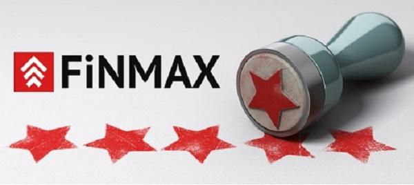 Finmax logo - 1