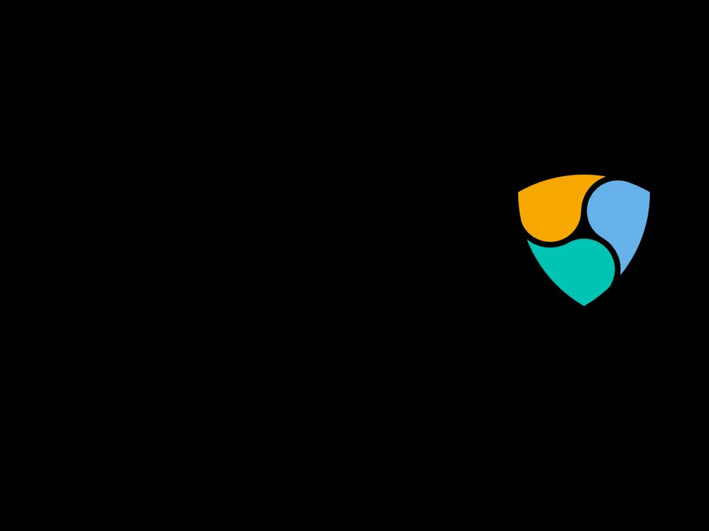 NEM logo 4