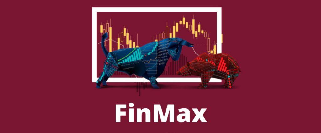 финмакс forex