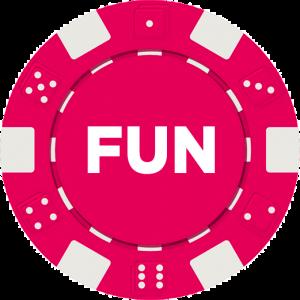 Fun-token-funfair