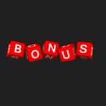 Бонусы Форекс 2018 – где взять и как использовать?