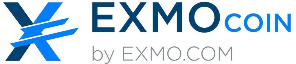 EXMO_Coin