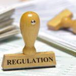 Лицензии бинарных опционов – кто регулирует рынок?