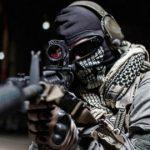Стратегия Форекс «Снайпер»