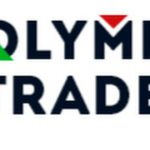 Обзор брокера Olymp Trade