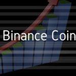 Oбзор Binance Coin – криптовалюта биржи из мирового ТОП-5