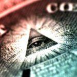 Индикатор и торговая стратегия «Форекс-Глаз»