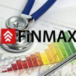 Стратегия Finmax – торговля бинарными опционами на пробой канала