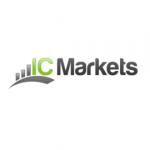 Обзор брокера ICMarkets