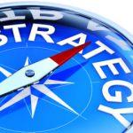 Собственная торговая стратегия для БО – как создать?