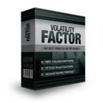 Volatility Factor — стабильный форекс советник