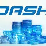 Криптовалюта Dash – перспективы и отличия от других цифровых денег