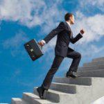Cтратегии торговли бинарными опционами на 5 минут – система «Profit Level»