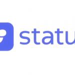 Обзор криптовалюты Status – прогноз и где купить SNT