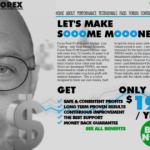 Forex Real Profit – отличный платный советник форекс