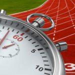 Прибыльная стратегия торговли бинарными опционами «Быстрый тренд»