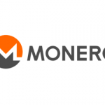 Перспективы Monero 2018 — аналитика и прогнозы