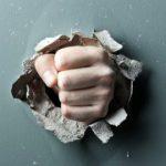 Торговля на пробой волатильности – стратегия «Scalping V2»