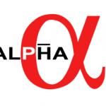 Видео-обзор рабочей стратегии Форекс – AlphaTrader
