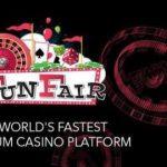 Funfair – обзор и прогноз криптовалюты FUN на 2018