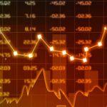 Система «Hi Point» – торговля с прибылью бинарными опционами