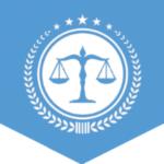 СОЮЗ FINANCE & LAW — развод на деньги под прикрытием чарджбека