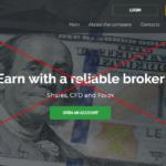 Dekocorp МОШЕННИК отзывы и вывод денег
