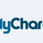 Mychargeback: обзор и отзывы о сервисе