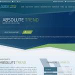 VIPS.GOLD — обзор нового хайп-проекта: отзывы и рекомендации вкладчиков