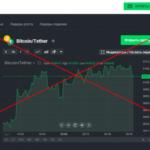 StormGain – отзывы о бирже stormgain.com. Лохотрон?