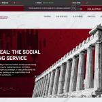 Asset Capital Business: реальные отзывы клиентов 2020