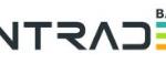 Брокер Binatex: обзор и отзывы трейдеров о бинарных опционах