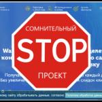 WantResult – Реальная франшиза, которая принесет вам прибыль или развод? Отзывы о wantresult.ru
