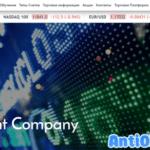 Брокер J.Investment Company — отзывы. Лохотрон или честный?