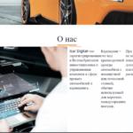 Icar Digital – отзывы о icar.digital. Проект платит?