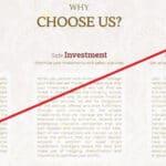 Al-Royale – управление инвестициями. Обзор и отзывы на проект al-royale.com