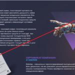 Robotop – Надежный помощник для успешной работы на рынке криптовалют. Отзывы о robotop.io