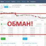 Биржа YoBit.net — отзывы и обзор. Как вывести деньги с YoBit? - Seoseed.ru
