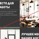 Ltd Inet Business – Ежедневный заработок на заданиях. Реальные отзывы о profit-success.ru