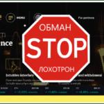 Crypto ARB – Инвестиционная платформа или очередной хайп? Реальные отзывы о crypto-arb.com