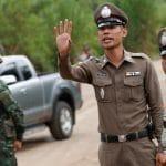 В Тайланде арестована группа китайских форекс-брокеров