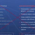 Трейдер Роман Федотов — отзыв и проверка. Развод? – Blacklistbroker.com