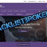 [ЛОХОТРОН] Finsa Investment Limited отзывы о finsainvestmentlimited.com | BlackListBroker